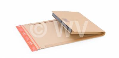 Buchwickelverpackung_braun_DINB5_270mmx190mmx80mm_7212006_(2).jpg