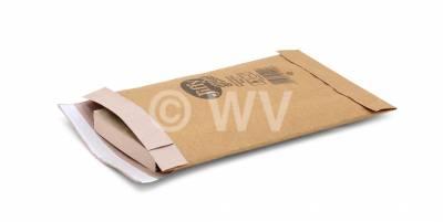 Papierpolster-Versandtasche_braun_165mmx280mmx35mm_5501_(1).jpg