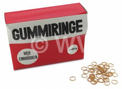 GUMMIRINGE_TRANSPARENT_80%_15X1,5X1,0MM