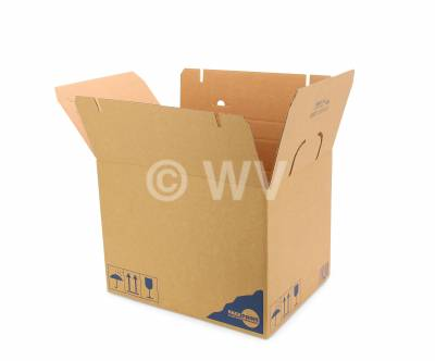 Multi-Cargo-Versandkarton_Wellpappe_braun_400mmx300mmx300mm_7551120_(1).JPG
