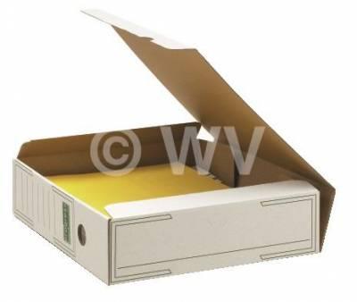 wellpappe_ablagebox_weiss_din_a4_320x262x72mm_pfb072001025_7180720