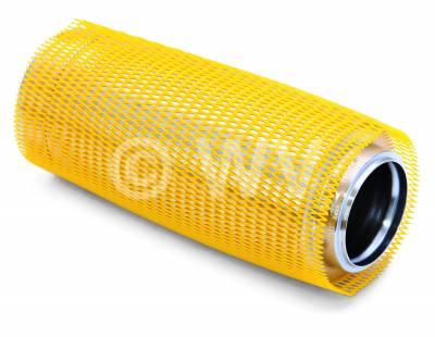 Oberflächenschutznetz_gelb_90mm-160mmx50m_100g_6590006_(1).jpg