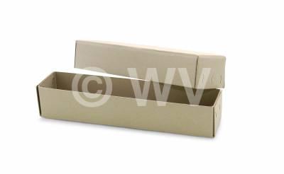 Stülpdeckelkarton_Vollpappe_grau_305mmx60mmx60mm_1710003_(1)