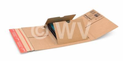 Buchwickelverpackung_braun_DINC5_230mmx165mmx70mm_7213501_(1).jpg