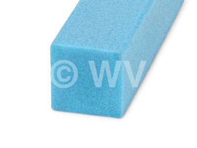 NOMPACK_3002202 C-Schaumprofi blau_50mmx50mm_6540004_(2).jpg
