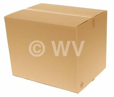 Faltkarton_Wellpappe_braun_780mmx580mmx580mm_PREMIUM_8511