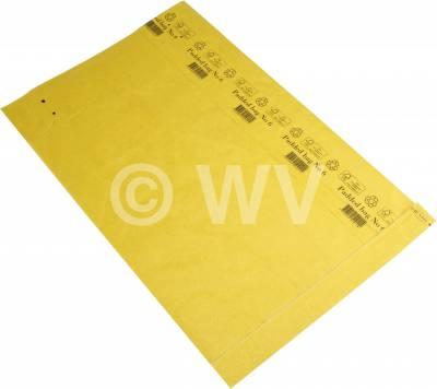 Papierpolsterversandtaschen_-_Jiffy_Padkraft\papierpolster_versandtasche_padded_bags_braun_ve3p8609790_7410007_1