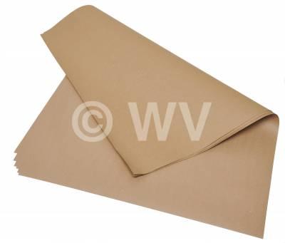 Packpapier_Bögen\Packpapierbogen_75cmx100cm_100g_Natronmisch_7572J10S_6321004