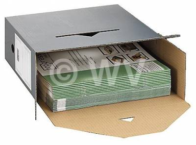 wellpappe_ablagebox_select_grau_din_a4_328x115x239mm_pfb024024020_7180240