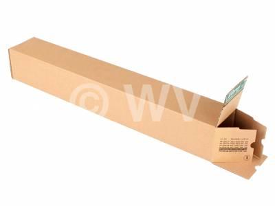 universalversandhülse_braun_din_a1_715x105x105mm_pplb1005_7541085
