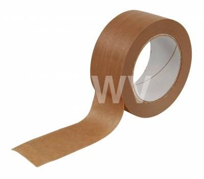 papier_packband_braun_50mmx50m_fadenverstaerkt_3laengs_1sinus_52210
