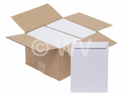 Briefversandtaschen\Versandumschlag_DINC5_weiss_162x229mm_HK_90 gm²_VS3C5302490_7121016