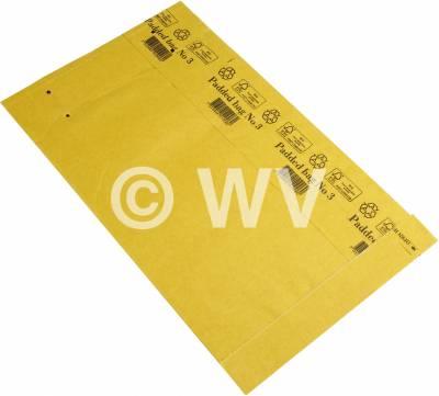 Papierpolsterversandtaschen_-_Jiffy_Padkraft\papierpolster_versandtasche_padded_bags_braun_ve3p5609790_7410004_1