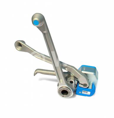 Stahlbandumreifungsgerät_HKE-L_blau-silber_13mm-19mm_5250001_(1).jpg