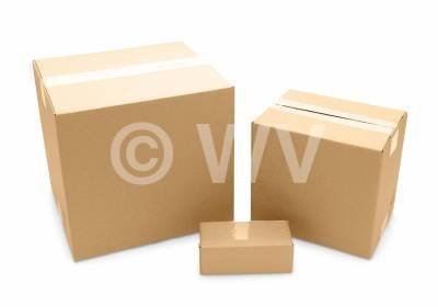 Faltkartons_Wellpappe_braun_(2).jpg