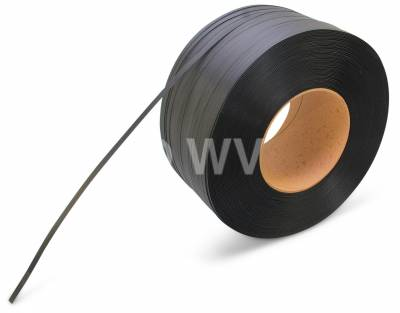 pp-umreifungsband_12x0_63mmx3000m_maschinenrolle