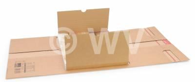 Buchwickelverpackung_braun_DINB4_360mmx265mmx92mm_7213006_(1).jpg