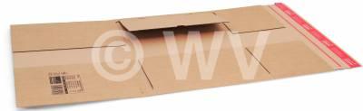 Buchwickelverpackung_braun_DINA3_430mmx310mmx90mm_7213506_(1).jpg