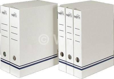 Archivierungsbox_Wellpappe_weiß_255x75x324mm_7183211