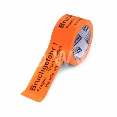 PVC-Packband_schwarz-auf-fluororange_Bruchgefahr_50mmx66m_43006.jpg