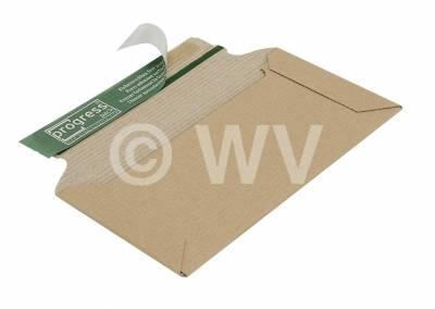 versandtasche_wellpappe_offen_braun_din_lang_205x97x30mm_progress_pw0300_7140300