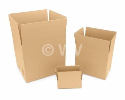 Faltkartons_Wellpappe_braun_(1).jpg