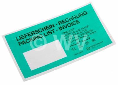 Lieferscheintaschen_speziell_bedruckt\dokumententasche_papier_oeko_lieferschein_rechnung_DIN_lang_240mmx117_5mm_selbstklebend_grün_8120186 a