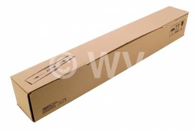 Multi Cargo A7 Teleskopverpackung Fefco 0421 700x88x88mm_2_30_ee_7553007