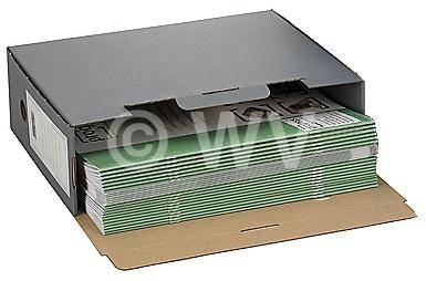 wellpappe_ablagebox_select_grau_din_a4_315x96x260mm_pfb023024020_7181230