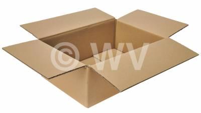 Wellpappe-Faltkartons\wellpappfaltkarton_braun_fefco0201_KXXWA30BC430X300X150_1_1119062