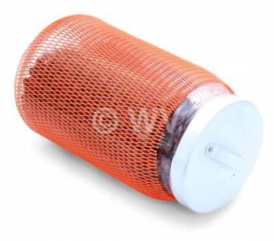 Oberflächenschutznetz_orange_100mm-200mmx100m_114g