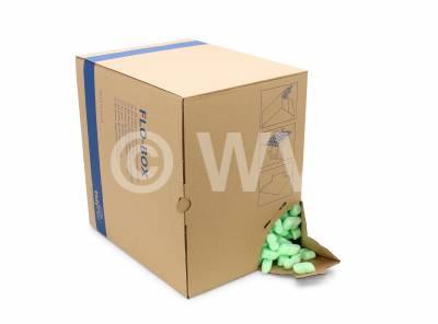 Verpackungschips_45l-Spenderkarton_gruen_6430104_(1).jpg