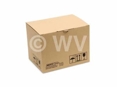 Multi-Cargo-Versandkarton_Wellpappe_braun_184mmx134mmx137mm_7551010_(3)