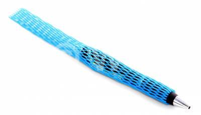 Oberflächenschutznetz_blau_15mm-25mmx300m_21g_6590008_(2).jpg