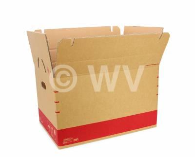 Multi-Cargo-Versandkarton_Wellpappe_braun_571mmx378mmx339mm_7552201_(1).JPG
