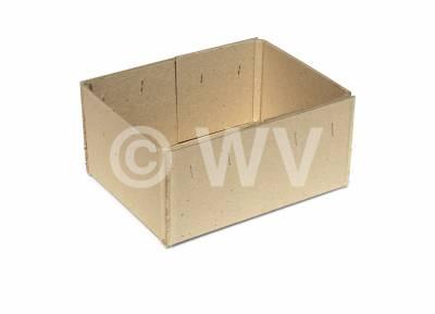 Stülpdeckelkarton_Vollpappe_grau_205mmx155mmx100mm_Unterteil_1710034