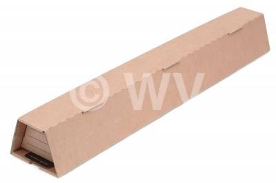 Trapez-Versandbox_braun_DINA1_610mmx105mm-55mmx75mm_7547004_(3).jpg