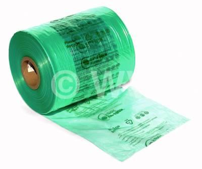 Luftpolsterkissen EP-Flex Renew grün für ACT5000