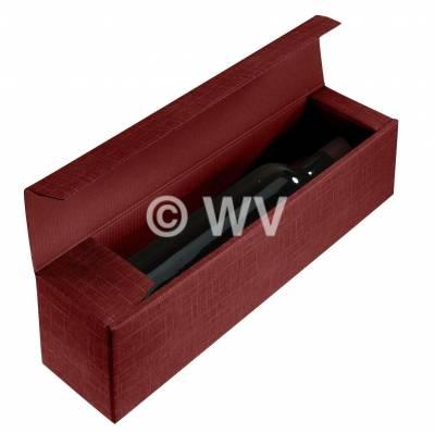 Geschenkkarton_Scala_bordeaux_1Flasche_90mmx90mmx380mm_1831524