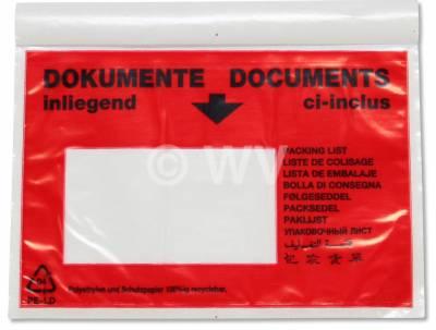 DOKUMENTE_INLIEGEND_DOKUMENTENTASCHE_175X117_5_22MM_AUSSENMASS_DIN_C6_190171