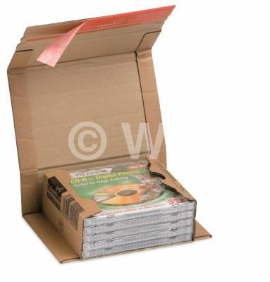 Buchwickelverpackung_CDs_braun_147mmx126mmx55mm_7212001_(2).jpg