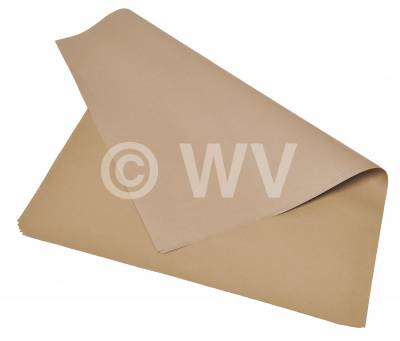 Packpapier_Bögen\Packpapierbogen_75cmx100cm_80g_Natronmisch_7572J80S_6321003