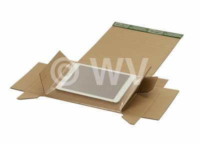 fixpack_versandkarton_din_a4_braun_280x210x60mm_fp1282106_1280409