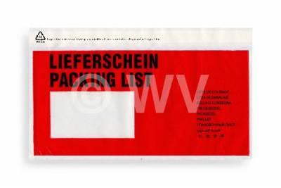 Lieferscheintasche_LDPE_transparent_40mmx117,5mm_selbstklebend
