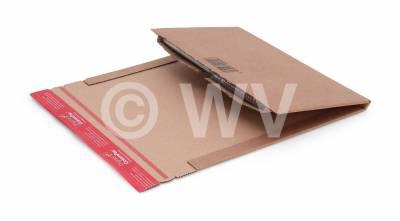 Buchwickelverpackung_DINA5_braun_251mmx165mmx60mm_7212004_(2).jpg