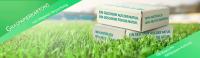 Umweltfreundliche Kartons aus Graspapier