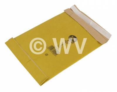 papierpolster-versandtasche_jiffy_195x280x35mm_5502