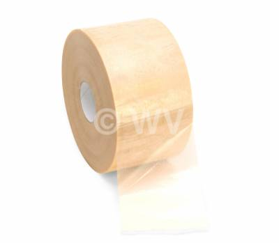 PVC-Packband_transparent_150mmx990m_3130061.jpg