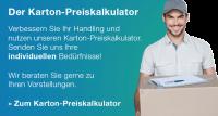 Kartonkonfigurator