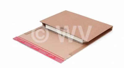 Buchwickelverpackung_braun_DINC4_330mmx70mmx80mm_7212014_(2).jpg